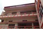 Отель Hotel Saraogi