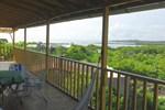 Отель Galapagos Chalet