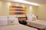 Отель GHL Hotel Club el Puente