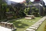 Апартаменты D Green Villa Lembang