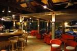 Отель On Vacation Girardot Resort All Inclusive