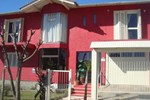 Апартаменты Residencial do Lago Canela