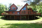 Апартаменты Ebs View Lodge