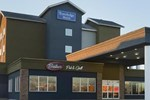 Weyburn Travelodge Hotel