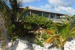 Мини-отель Ocean Breeze