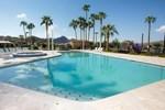 Отель Havasu Springs Resort