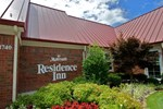 Отель Residence Inn Springdale