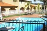 Отель El Caballo Resort