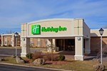 Holiday Inn Hotel Lockport