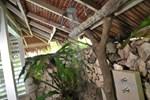 Вилла Hidden Cove Eco Retreat