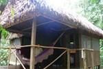 Отель Albergue Ecologico Chalalan