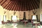 Отель Bonamanzi Game Lodge