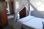 Гостевой дом Suites Nativas