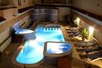 Апартаменты Maurici Park