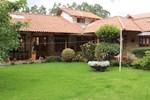 Гостевой дом Casa de Cuenca