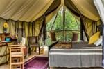 Отель FireLight Camps