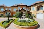 Отель Genesis Sheer Elegance Villa