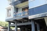 Отель Dwi Putra Hotel