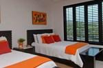 Апартаменты Condo Bugambilia