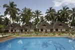 Отель Garden Palms