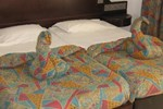 Отель Hotel Homère Djerba