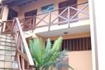 Chalé Solar de Ubatuba