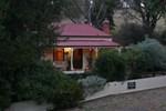 Отель Sinnamons Cottage
