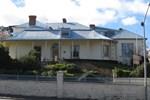 Мини-отель The Lodge on Elizabeth Bed & Breakfast
