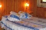 Apart Hotel &Cabañas El Lucero II