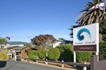 Отель Ocean Motel