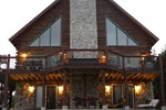 Апартаменты Rose and Goat Retreat - Main Lodge