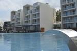 Отель WhiteLace Resort