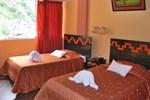 Мини-отель Puma's Inn
