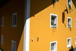 Апартаменты Ante Portas