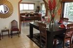 Гостевой дом Olini Lodge