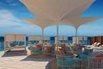 Отель Sonesta Ocean Point Resort-All Inclusive