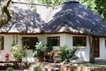 Отель Thabankulu Farm