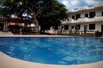 Отель Hotel Fiesta