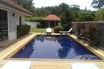 Luxury Villa Kathu