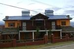 Отель Cielo Azul
