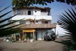 Хостел Tio Richi Surfcamp