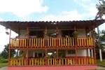 Отель Finca Hotel Los Cerezos Quindio