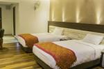 Emarald Hotel Calicut