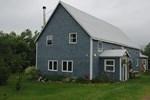 Апартаменты Blue Barn Cottage