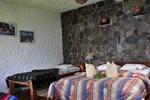 Отель Hotel & Restaurant Jinava Bay