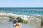 Апартаменты Costa Nova Holiday Apartments