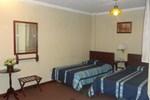 Отель Hostal La Villa