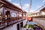Хостел Yi's Hostel