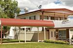 Cherry Blossom Motor Inn
