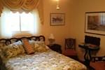 Мини-отель Ducktail Inn B&B